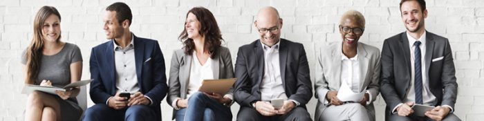 Culture-fit interviewing – how to get ready
