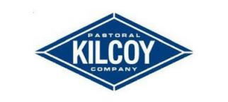 Kilcoy Pastoral