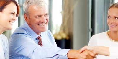 The CEO as the chief recruiter: key to business continuity and growth