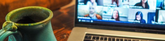 Leading remotely and the impact on work and recruitment